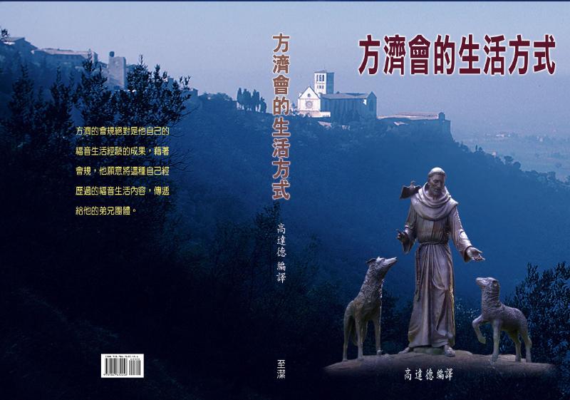 book042