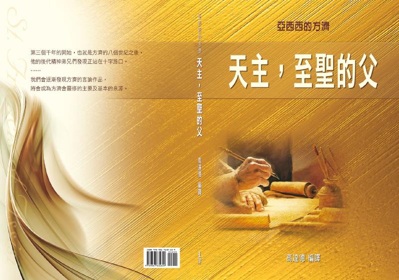 book046